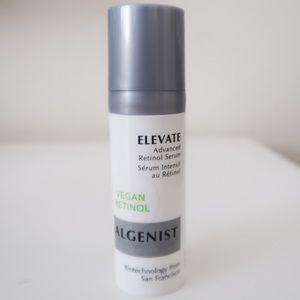 Algenist Advanced Retinol Serum